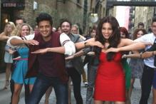 Will try not to work with Bipasha Basu again, says producer of 'Humshakals' Vashu Bhagnani