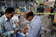 NIA takes over probe into terror plot; files FIR