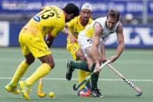 Hockey India to review India's shoddy World Cup show