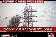 Kerala seeks Tamil Nadu help to tide over power shortage