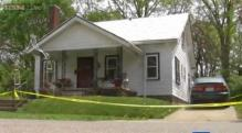 Indiana man left dead in living room since last July: coroner