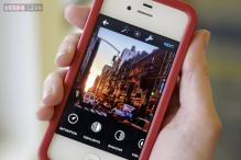 Review: New Instagram tools give users more controls, but take away the simplicity of the app