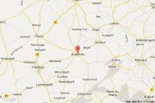 Iraq crisis: Rajasthan labourer stranded, no contact since 5 days