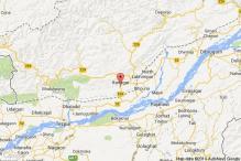 Arrangements complete for tomorrow's RS polls in Arunachal Pradesh