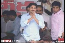 Andhra Pradesh: HC quashes senior IAS officer's name from Jagan's case
