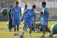 World Cup 2014: Asian World Cup struggles showcase problems at home