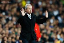 World Cup 2014: Javier Aguirre set to replace Zaccheroni as Japan coach