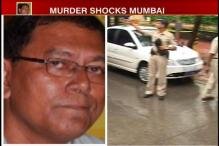Accused in J Dey murder case seeks discharge from case