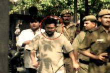 Jessica Lal killer Manu Sharma gets 15-day parole for exams