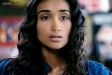 Jiah Khan's memorial service to be held in London