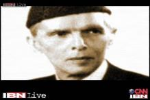 Jinnah's sister asked to pay water bill 47 years after her death