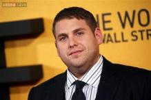 Jonah Hill apologises for gay slur to paparazzo