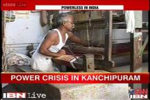 Jayalalithaa's 24x7 power supply promise falls short in TN's Kanchipuram