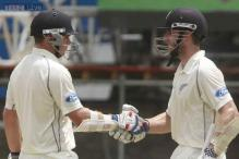 3rd Test: New Zealand in control against West Indies on Day 4