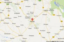 Kidnapped Delhi boy rescued from Bareilly