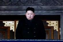 North Korea leader Kim Jong-Un replaces his defence minister