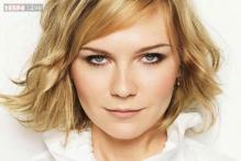 Kirsten Dunst goes topless for French magazine cover