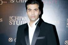 Karan Johar: Dharma Productions is new training ground for aspirants