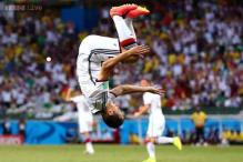 World Cup 2014: Germany's humble Klose a soft-spoken scoring giant