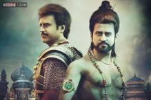 'Kochadaiiyaan' sequel on, says co-producer Murali Manohar
