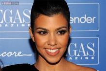 Kourtney Kardashian pregnant with third baby?