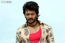 Riteish Deshmukh: Youngsters who watched only Hindi films earlier are now watching Marathi films as well