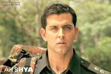Lesser-known facts about Farhan Akhtar's decade-old 'Lakshya'