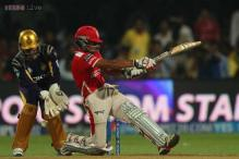 As it happened: IPL 7 final, Kolkata vs Punjab