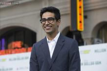 'Life of Pi ' actor Suraj Sharma to star in 'Homeland 4'