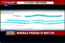 LTC scam: Former MP Renubala Pradhan to meet CBI officials today