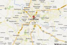 Lucknow calm two days after sectarian clashes broke out