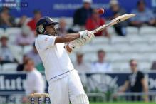 2nd Test: Jayawardene, Sangakkara lead SL fightback at Headingley