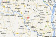 West Bengal: Four more children die in Malda hospital