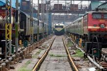 Rail fare hike applicable on tickets that were booked in advance too