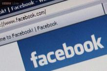 Man arrested for posting offensive pictures on Facebook