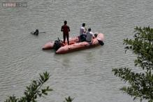 Manali tragedy: Two more bodies recovered from Beas; 13 students still missing
