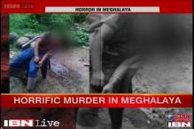 Meghalaya murder: Union government steps in, demands report