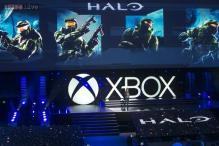 Microsoft teases new Crackdown, Halo at E3