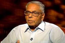 West Bengal Governor MK Narayanan resigns
