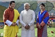 PM Modi to address Bhutan Parliament, likely to stress on 'B for B' theory