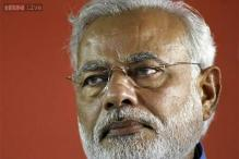 Western leaders rush to meet Modi as India plans to allow FDI in defence