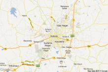 MP sub-engineer's ill-gotten assets worth Rs 2 crore seized