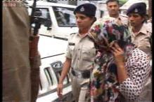MP Police arrests 14 students in pre-medical entrance exam scam