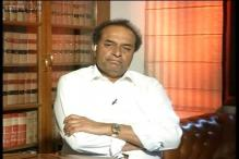 Government notifies Mukul Rohatgi as the next Attorney General
