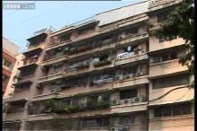 SC orders demolition of 102 illegal flats in Mumbai's Campa Cola society