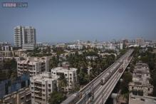Mumbai Metro finally set to roll; gets Railway Board's permission