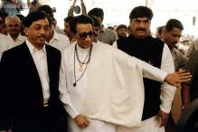 RIP Gopinath Munde (1949-2014): Some photos from his life as a beloved mass leader and popular politician
