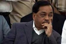 Decision on 20 per cent Maratha reservation after June 20: Narayan Rane