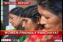 Kerala Panchayat sets an example by ensuring safety for women