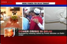 News 360: Government assures additional 400 MW to tackle Delhi power crisis
